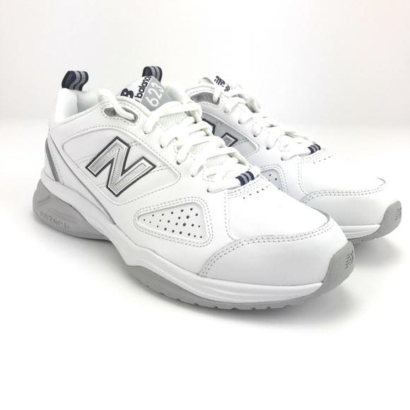 New Balance Women's 623V3 Training Shoes D Width NWT
